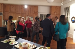 2015-arts-cocktails-11