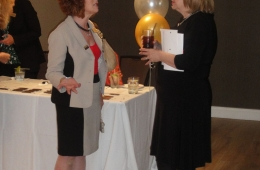 2015-membership-reception-10