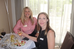 2015-membership-reception-04