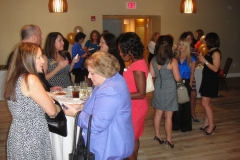 2015-membership-reception-09
