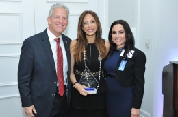 FAWL 2018 Woman Lawyer of the Year (55)