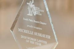 FAWL 2018 Woman Lawyer of the Year (13)