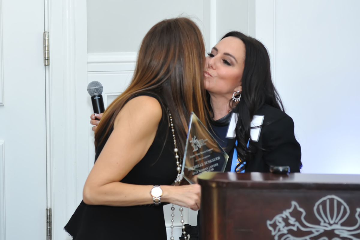 FAWL 2018 Woman Lawyer of the Year (53)