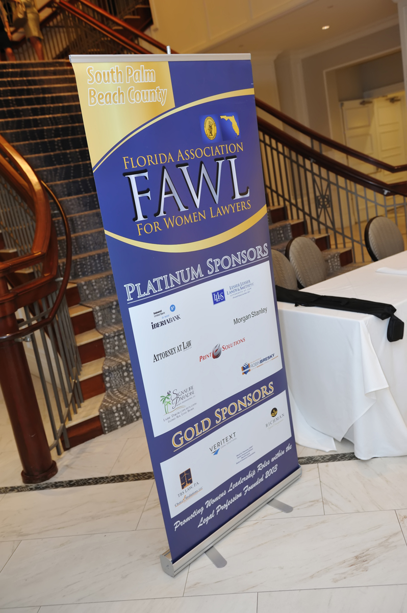FAWL 2018 Woman Lawyer of the Year (86)